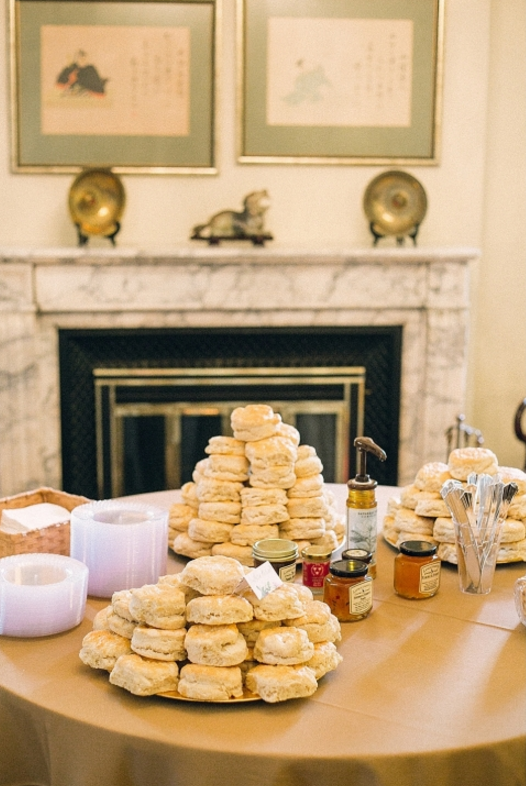 brockington-hall-wedding-ivory-and-beau-savannah-wedding-planner-savannah-event-designer-biscuit-bar-biscuits-and-jam-savannah-bee-company.png