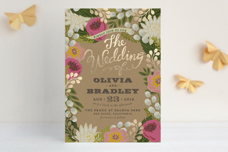 minted-floral-foil-pressed-wedding-invitation-marnie-girls-hbo-tv-show-wedding-inspiration-savannah-wedding-planner-savannah-event-designer.jpg