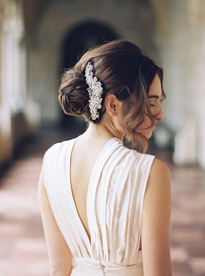 twigs-and-honey-bridal-accessories-ivory-and-beau-savannah-bridal-shop-savannah-bridal-boutique-savannah-wedding-dresses-bridal-accessories.jpg