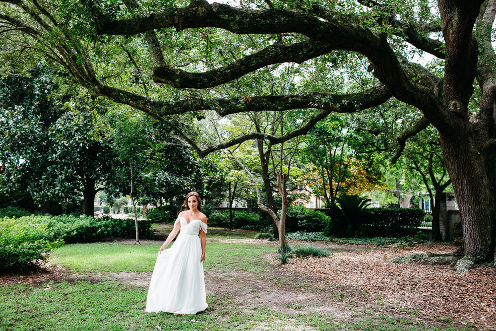 sara-bee-photography-charleston-wedding-savannah-weddings-ivory-and-beau-bridal-boutique-savannah-wedding-planner-sarah-seven-lafayette-sarah-seven-bride-sarah-seven-bridal-marsh-wedding-lowcountry-wedding-3.jpg