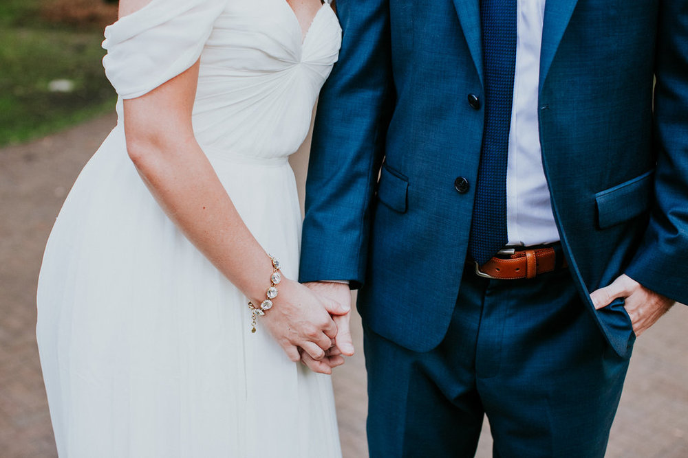sara-bee-photography-charleston-wedding-savannah-weddings-ivory-and-beau-bridal-boutique-savannah-wedding-planner-sarah-seven-lafayette-sarah-seven-bride-sarah-seven-bridal-marsh-wedding-lowcountry-wedding-8.jpg