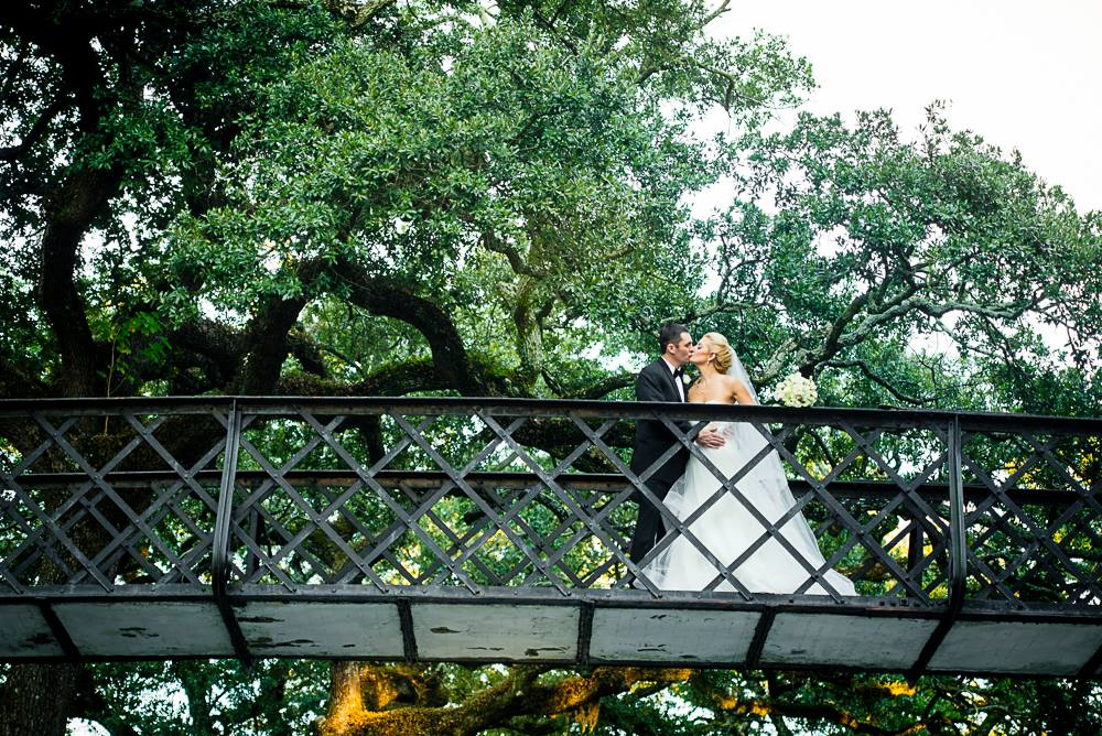 bova-photography-ivory-and-beau-bridal-boutique-savannah-weddings-savannah-wedding-historic-savannah-wedding-maise-blush-by-hayley-paige-hayley-paige-ballgown-savannah-wedding-planner.jpg