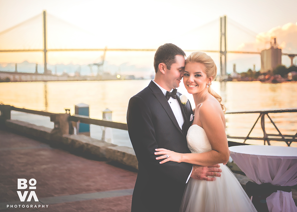 bova-photography-ivory-and-beau-bridal-boutique-savannah-weddings-savannah-wedding-historic-savannah-wedding-maise-blush-by-hayley-paige-hayley-paige-ballgown-savannah-wedding-planner-8.png