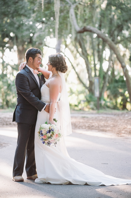 Joshua-aaron-photography-dakota-nicole-miller-classic-mermaid-wedding-dress-ivory-and-beau-bridal-boutique-savannah-bridal-boutique-savannah-wedding-dresses-savannah-bridal-savannah-wedding-planner-hilton-head-bridal-hilton-head-wedding-24.png