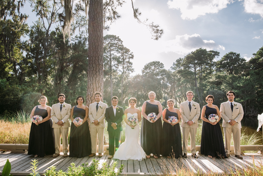 Joshua-aaron-photography-dakota-nicole-miller-classic-mermaid-wedding-dress-ivory-and-beau-bridal-boutique-savannah-bridal-boutique-savannah-wedding-dresses-savannah-bridal-savannah-wedding-planner-hilton-head-bridal-hilton-head-wedding-22.jpg