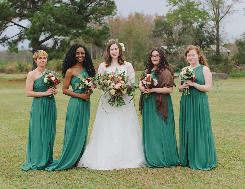 Ng-Photography-backyard-wedding-royal-hair-and-makeup-ivory-and-beau-wedding-planning-wedding-flowers-savannah-florist-savannah-flowers-savannah-weddings-savannah-wedding-savannah-event-planner-savannah-wedding-planner-savannah-rustic-wedding-3.jpg