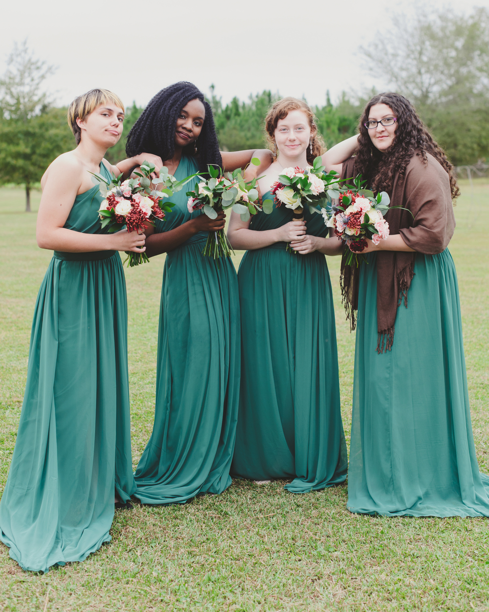 Ng-Photography-backyard-wedding-royal-hair-and-makeup-ivory-and-beau-wedding-planning-wedding-flowers-savannah-florist-savannah-flowers-savannah-weddings-savannah-wedding-savannah-event-planner-savannah-wedding-planner-savannah-rustic-wedding-6.jpg