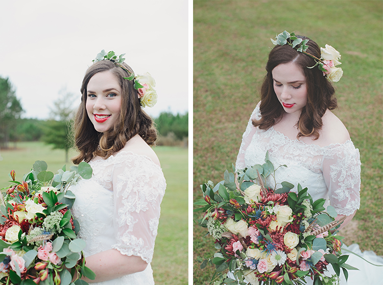 Ng-Photography-backyard-wedding-royal-hair-and-makeup-ivory-and-beau-wedding-planning-wedding-flowers-savannah-florist-savannah-flowers-savannah-weddings-savannah-wedding-savannah-event-planner-savannah-wedding-planner-savannah-rustic-wedding-7.jpg