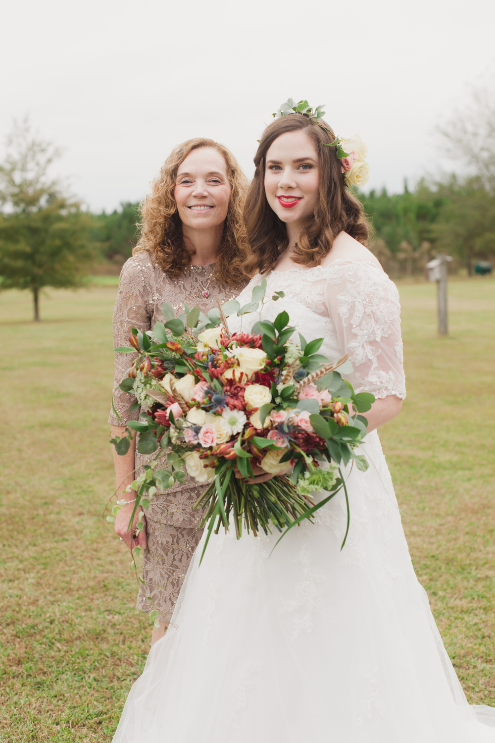 Ng-Photography-backyard-wedding-royal-hair-and-makeup-ivory-and-beau-wedding-planning-wedding-flowers-savannah-florist-savannah-flowers-savannah-weddings-savannah-wedding-savannah-event-planner-savannah-wedding-planner-savannah-rustic-wedding-8.jpg