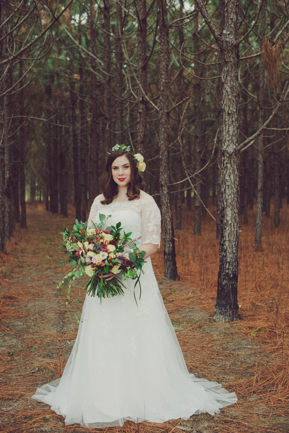 Ng-Photography-backyard-wedding-royal-hair-and-makeup-ivory-and-beau-wedding-planning-wedding-flowers-savannah-florist-savannah-flowers-savannah-weddings-savannah-wedding-savannah-event-planner-savannah-wedding-planner-savannah-rustic-wedding-10.jpg