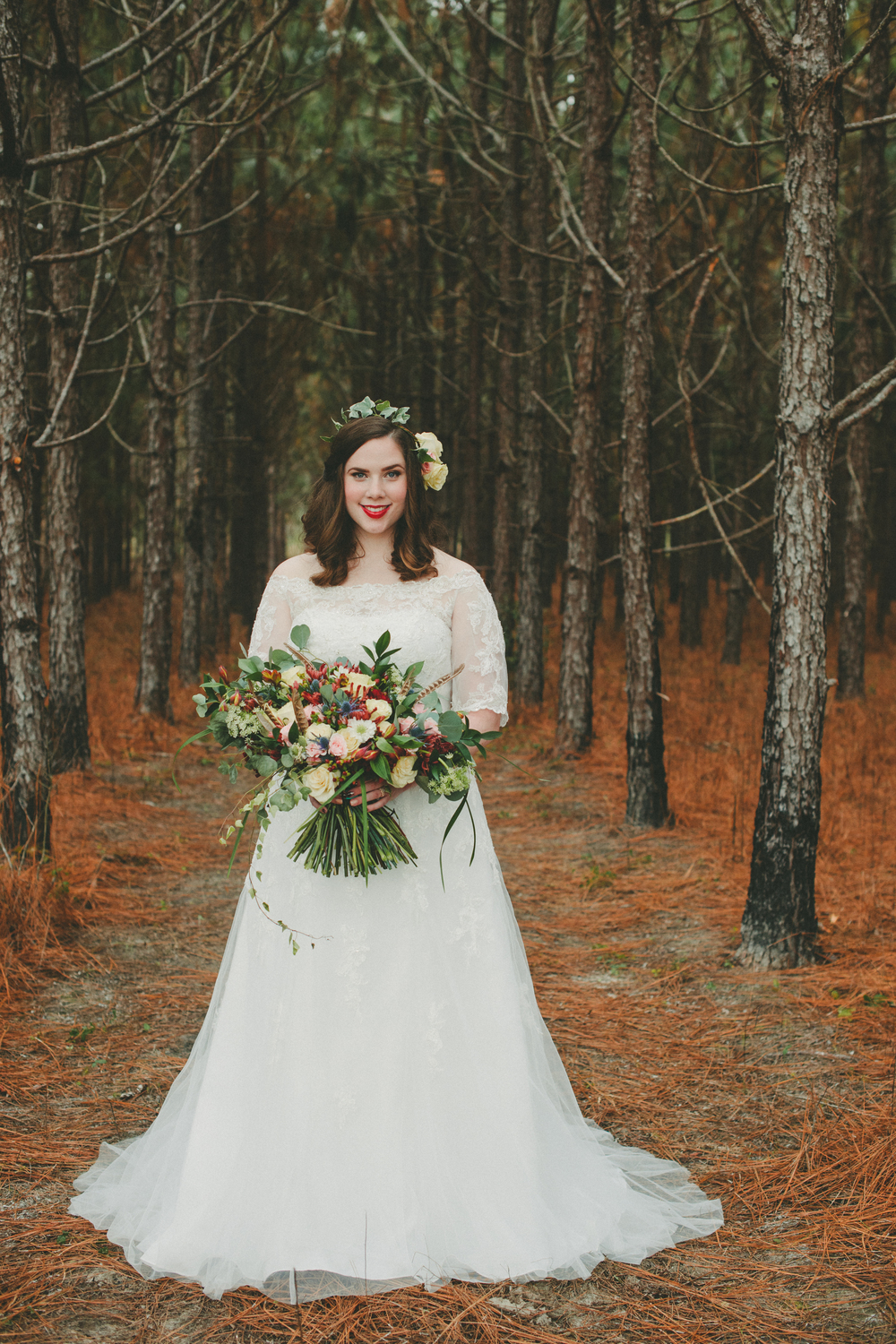 Ng-Photography-backyard-wedding-royal-hair-and-makeup-ivory-and-beau-wedding-planning-wedding-flowers-savannah-florist-savannah-flowers-savannah-weddings-savannah-wedding-savannah-event-planner-savannah-wedding-planner-savannah-rustic-wedding-9.jpg