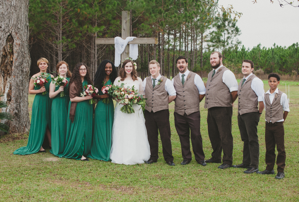 Ng-Photography-backyard-wedding-royal-hair-and-makeup-ivory-and-beau-wedding-planning-wedding-flowers-savannah-florist-savannah-flowers-savannah-weddings-savannah-wedding-savannah-event-planner-savannah-wedding-planner-savannah-rustic-wedding-17.jpg