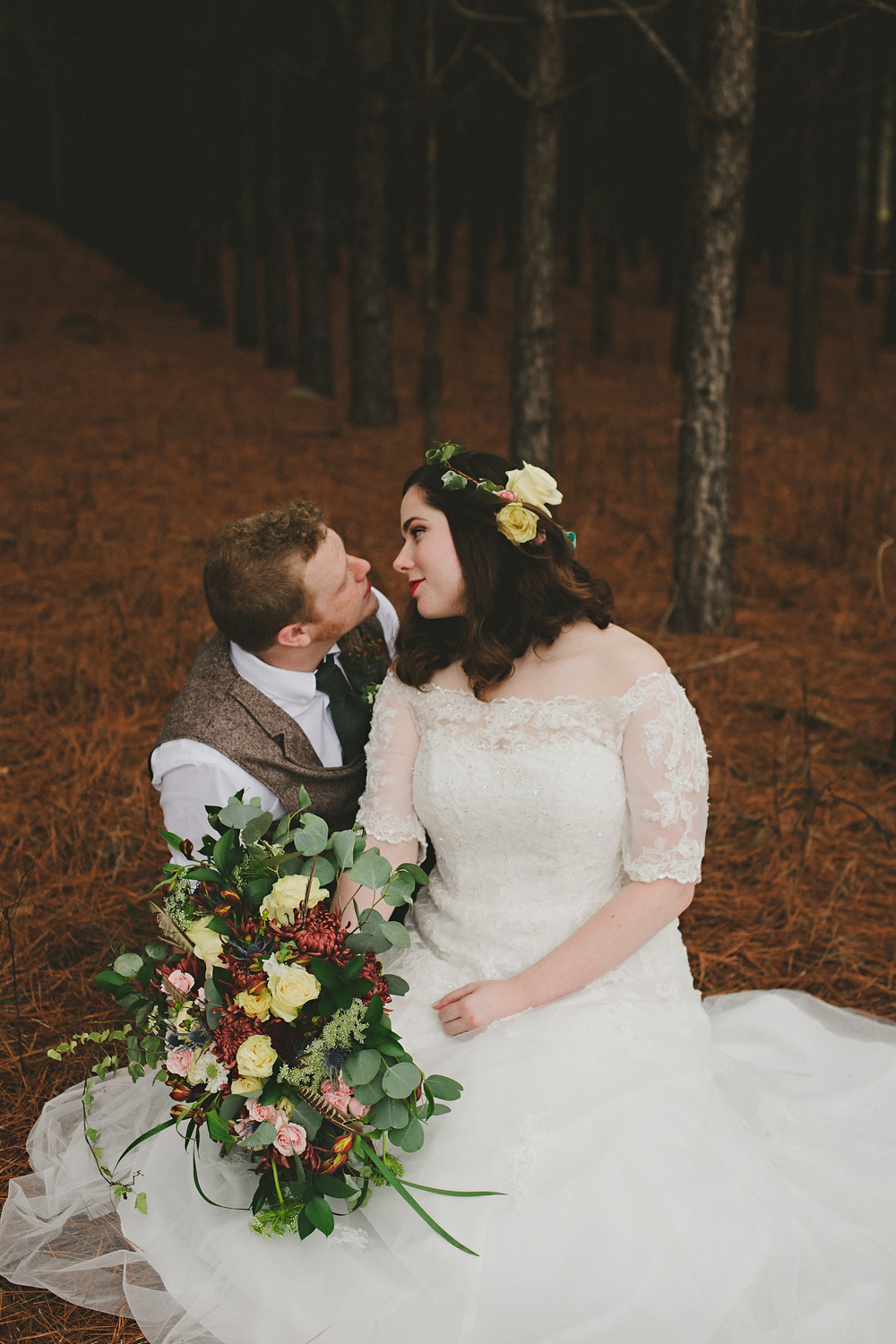 Ng-Photography-backyard-wedding-royal-hair-and-makeup-ivory-and-beau-wedding-planning-wedding-flowers-savannah-florist-savannah-flowers-savannah-weddings-savannah-wedding-savannah-event-planner-savannah-wedding-planner-savannah-rustic-wedding-22.jpg