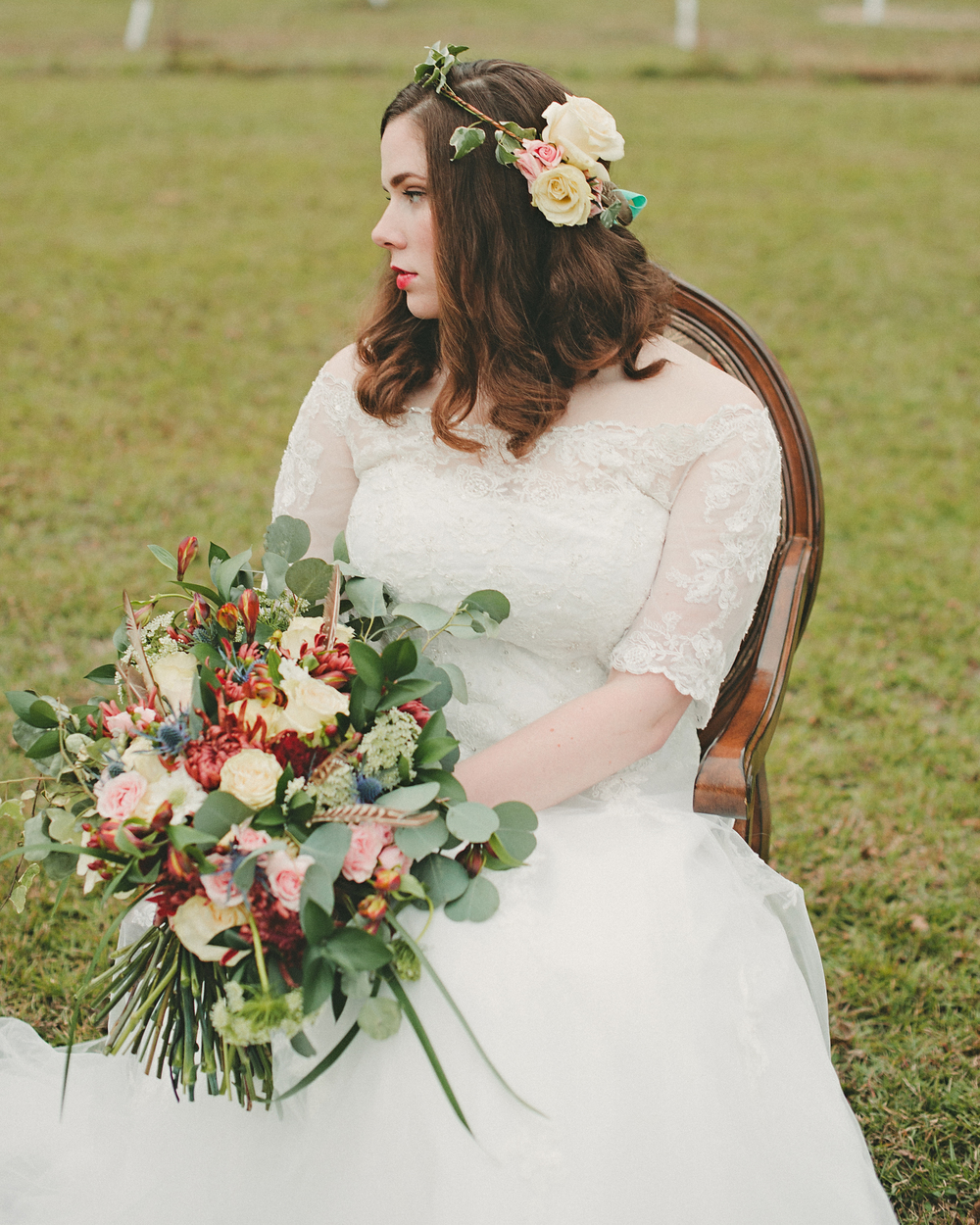 Ng-Photography-backyard-wedding-royal-hair-and-makeup-ivory-and-beau-wedding-planning-wedding-flowers-savannah-florist-savannah-flowers-savannah-weddings-savannah-wedding-savannah-event-planner-savannah-wedding-planner-savannah-rustic-wedding-24.jpg