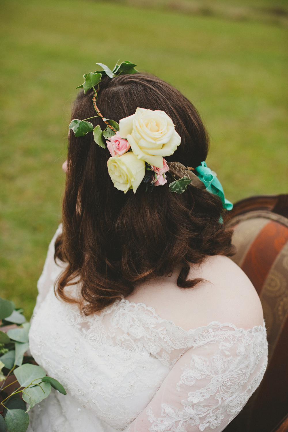 Ng-Photography-backyard-wedding-royal-hair-and-makeup-ivory-and-beau-wedding-planning-wedding-flowers-savannah-florist-savannah-flowers-savannah-weddings-savannah-wedding-savannah-event-planner-savannah-wedding-planner-savannah-rustic-wedding-25.jpg