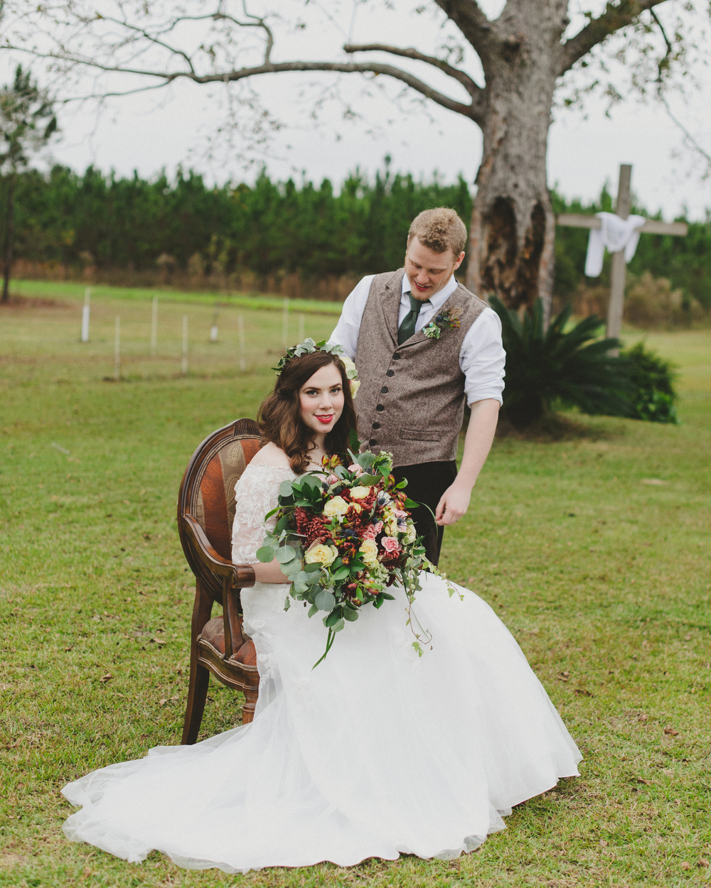 Ng-Photography-backyard-wedding-royal-hair-and-makeup-ivory-and-beau-wedding-planning-wedding-flowers-savannah-florist-savannah-flowers-savannah-weddings-savannah-wedding-savannah-event-planner-savannah-wedding-planner-savannah-rustic-wedding-26.jpg