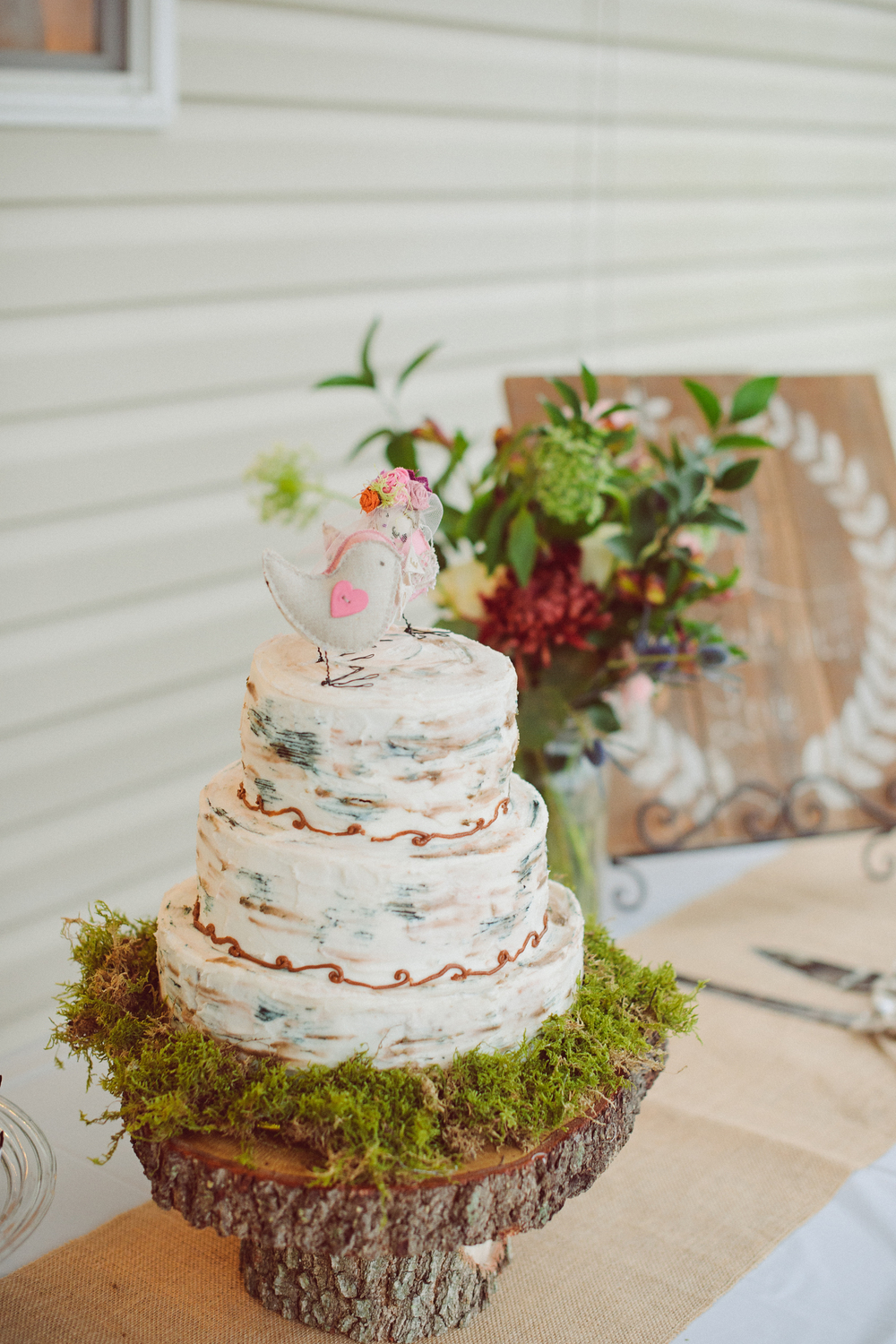 Ng-Photography-backyard-wedding-royal-hair-and-makeup-ivory-and-beau-wedding-planning-wedding-flowers-savannah-florist-savannah-flowers-savannah-weddings-savannah-wedding-savannah-event-planner-savannah-wedding-planner-savannah-rustic-wedding-28.jpg