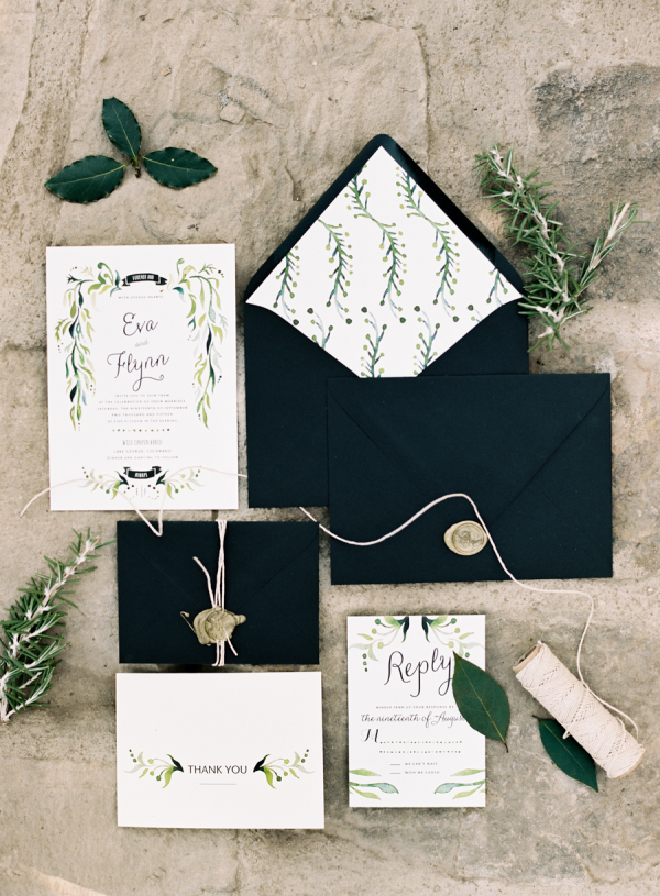 Black-and-Green-Wedding-Invitations-600x815.jpg