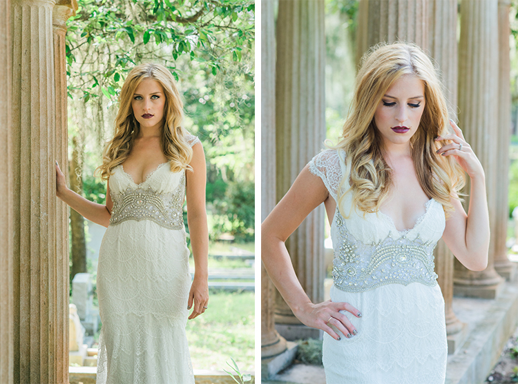 callie-beale-photography-Bonaventure-cemetery-michelle-royal-makeup-cemetery-wedding-ivory-and-beau-wedding-planning-anna-campbell-harper-savannah-bridal-boutique-savannah-wedding-dresses-savannah-weddings-5.jpg