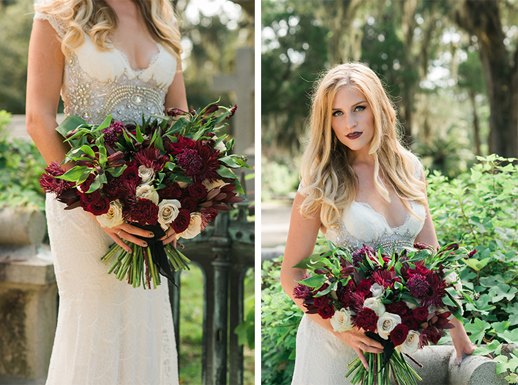 callie-beale-photography-Bonaventure-cemetery-michelle-royal-makeup-cemetery-wedding-ivory-and-beau-wedding-planning-anna-campbell-harper-savannah-bridal-boutique-savannah-wedding-dresses-savannah-weddings-10.jpg