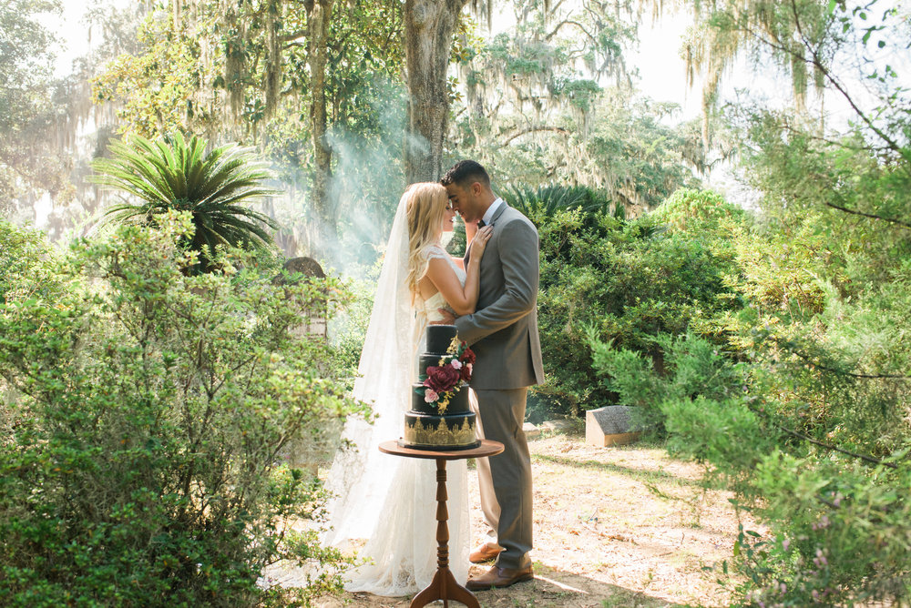 callie-beale-photography-Bonaventure-cemetery-michelle-royal-makeup-cemetery-wedding-ivory-and-beau-wedding-planning-anna-campbell-harper-savannah-bridal-boutique-savannah-wedding-dresses-savannah-weddings-15.jpg