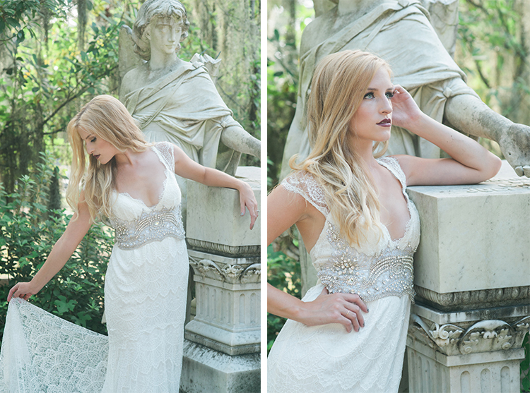 callie-beale-photography-Bonaventure-cemetery-michelle-royal-makeup-cemetery-wedding-ivory-and-beau-wedding-planning-anna-campbell-harper-savannah-bridal-boutique-savannah-wedding-dresses-savannah-weddings-19.jpg