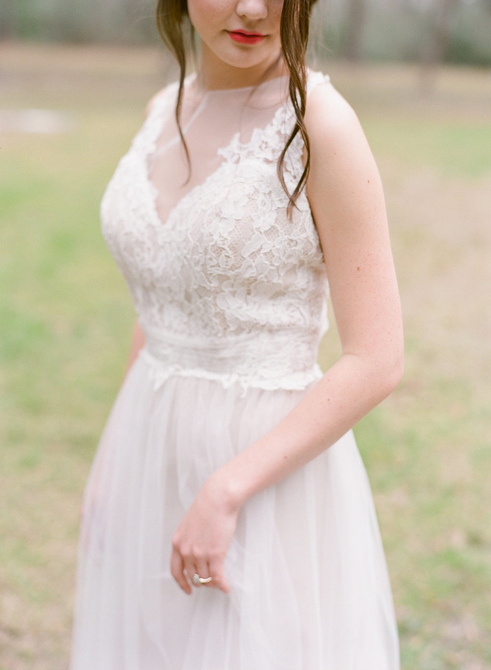 the-happy-bloom-photography-ti-adora-7553-ivory-and-beau-bridal-boutique-savannah-wedding-dresses-old-sheldon-ruins-savannah-wedding-planner-savannah-event-designer-savannah-weddings-savannah-film-photographer-savannah-photography-workshop-6.jpg