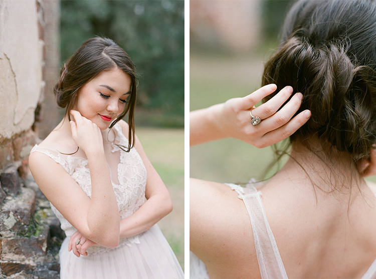 the-happy-bloom-photography-ti-adora-7553-ivory-and-beau-bridal-boutique-savannah-wedding-dresses-old-sheldon-ruins-savannah-wedding-planner-savannah-event-designer-savannah-weddings-savannah-film-photographer-savannah-photography-workshop-8.jpg