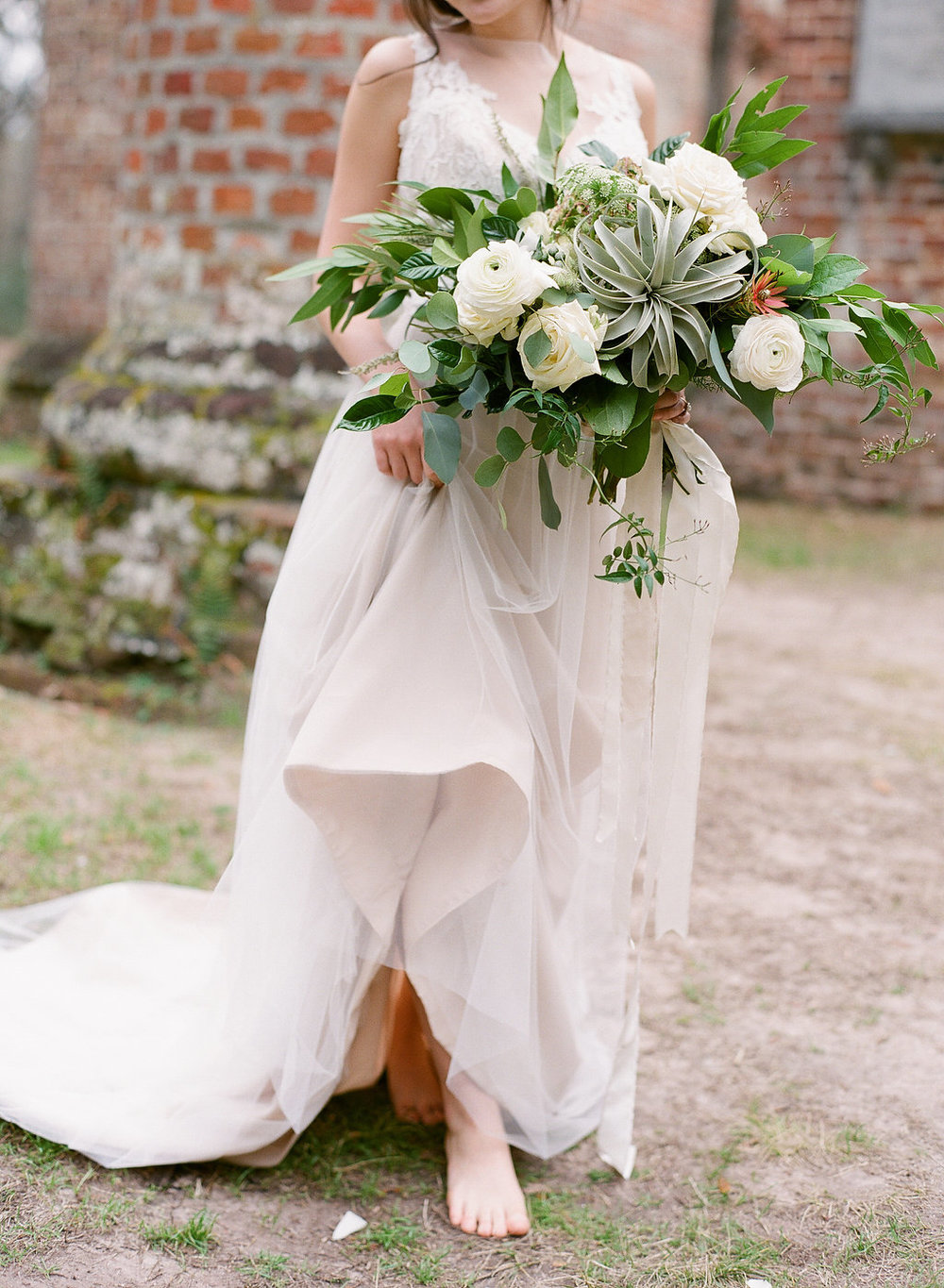 the-happy-bloom-photography-ti-adora-7553-ivory-and-beau-bridal-boutique-savannah-wedding-dresses-old-sheldon-ruins-savannah-wedding-planner-savannah-event-designer-savannah-weddings-savannah-film-photographer-savannah-photography-workshop-10.jpg