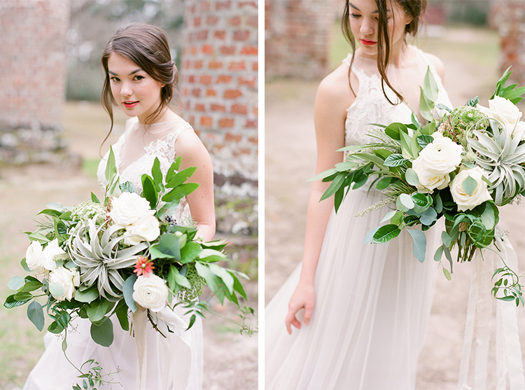the-happy-bloom-photography-ti-adora-7553-ivory-and-beau-bridal-boutique-savannah-wedding-dresses-old-sheldon-ruins-savannah-wedding-planner-savannah-event-designer-savannah-weddings-savannah-film-photographer-savannah-photography-workshop-12.jpg