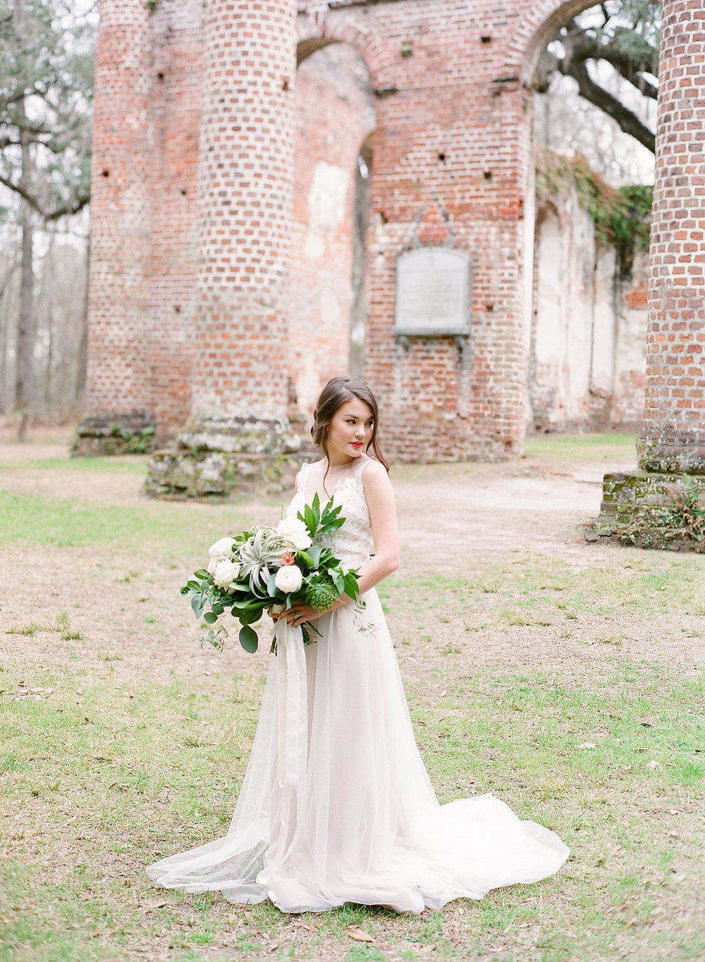 the-happy-bloom-photography-ti-adora-7553-ivory-and-beau-bridal-boutique-savannah-wedding-dresses-old-sheldon-ruins-savannah-wedding-planner-savannah-event-designer-savannah-weddings-savannah-film-photographer-savannah-photography-workshop-17.jpg