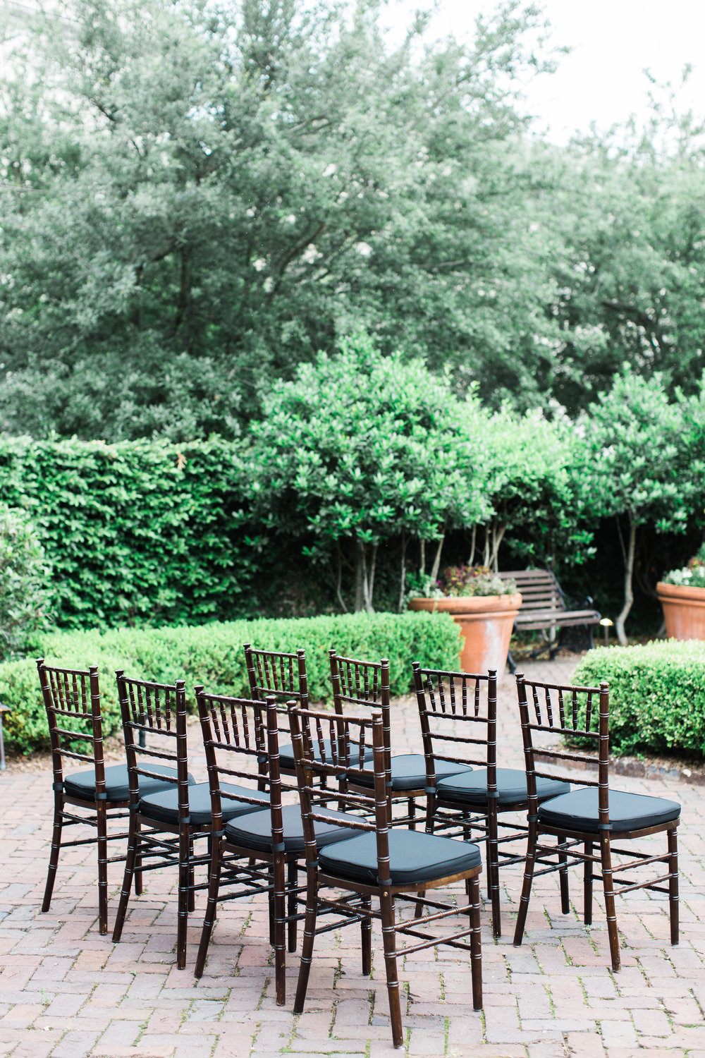 harper-fowlkes-house-wedding-ivory-and-beau-savannah-wedding-planner-savannah-event-designer-savannah-wedding-florist-historic-home-wedding-in-savannah-georgia-destination-wedding-planner-2.jpg