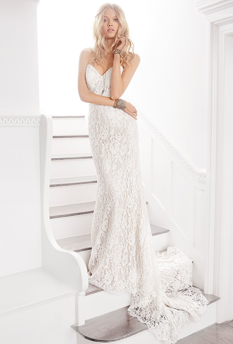 savannah-bridal-boutique-savannah-wedding-dresses-ivory-and-beau-savannah-wedding-planner-7607-ti-adora-by-alvina-valenta-wedding-dress-affordable-designer-stylish-wedding-dress-lace-mermaid-wedding-dress.jpg