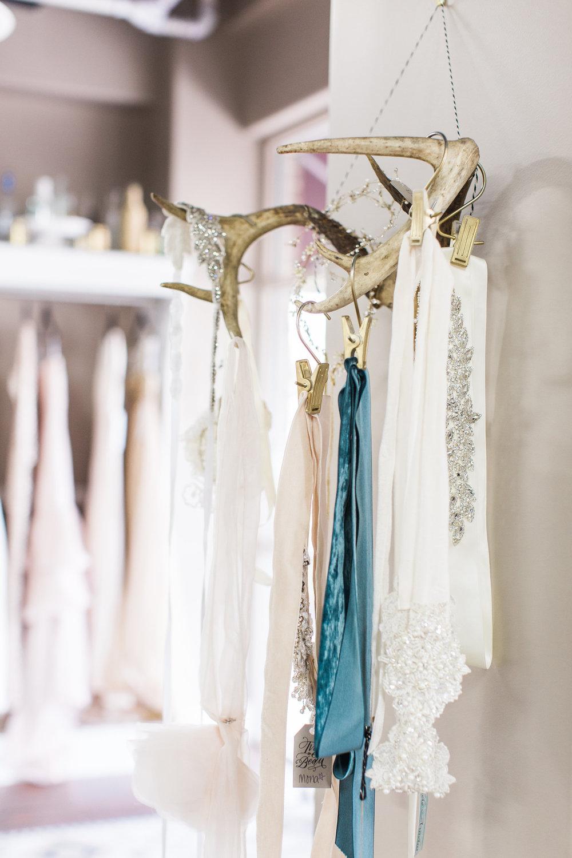 savannah-bridal-boutique-savannah-wedding-dresses-ivory-and-beau-savannah-bridal-shop-wedding-boutique-bridal-sashes-ivory-and-beau.jpg