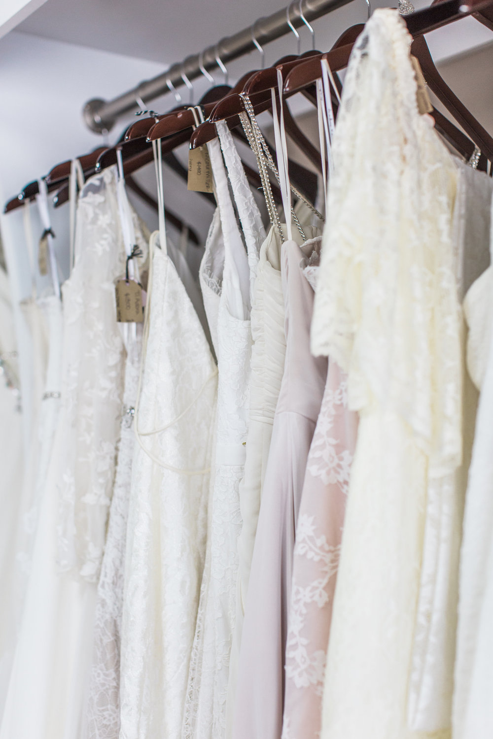 savannah-bridal-boutique-savannah-affordable-wedding-dresses-ivory-and-beau-designer-wedding-dresses-daughters-of-simone-ti-adora-nicole-miller-sarah-seven-anna-campbell-lena-medoyeff-savannah-wedding-planner.jpg