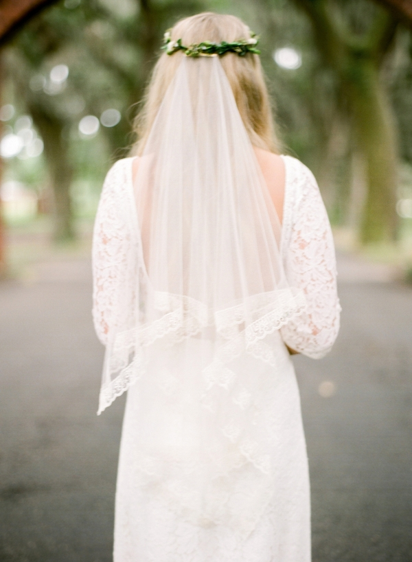 veil-with-flower-crown-ivory-and-beau-bridal-boutique-savannah-wedding-dresses-savannah-bridal-gown-savannah-weddings-savannah-wedding-planner-savannah-weddings-rach-loves-troy.jpg