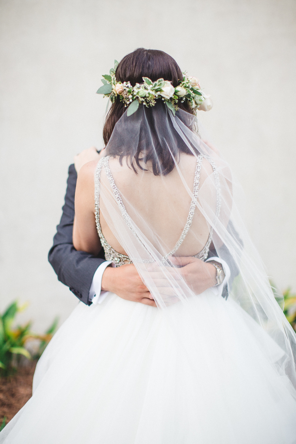 veil-with-flower-crown-ivory-and-beau-bridal-boutique-savannah-wedding-dresses-savannah-bridal-gown-savannah-weddings-savannah-wedding-planner-savannah-weddings-izzy-hudgins-photography.jpg