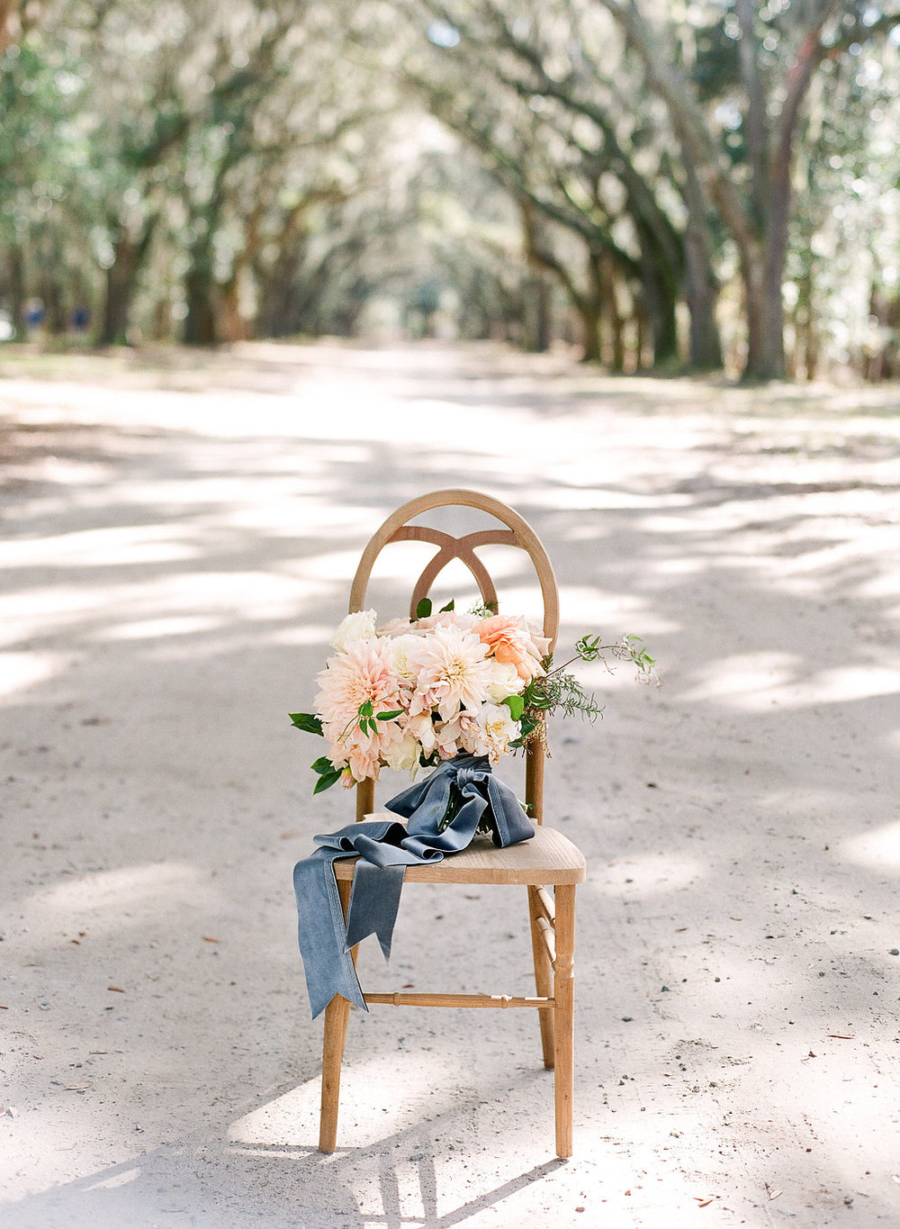 the-happy-bloom-wormsloe-wedding-savannah-wedding-ivory-and-beau-bridal-boutique-savannah-wedding-dresses-savannah-bridal-boutique-georgia-bridal-boutique-design-studio-south-sunset-wedding-blush-by-hayley-paige-candi-1550-blush-wedding-dress-6.jpg