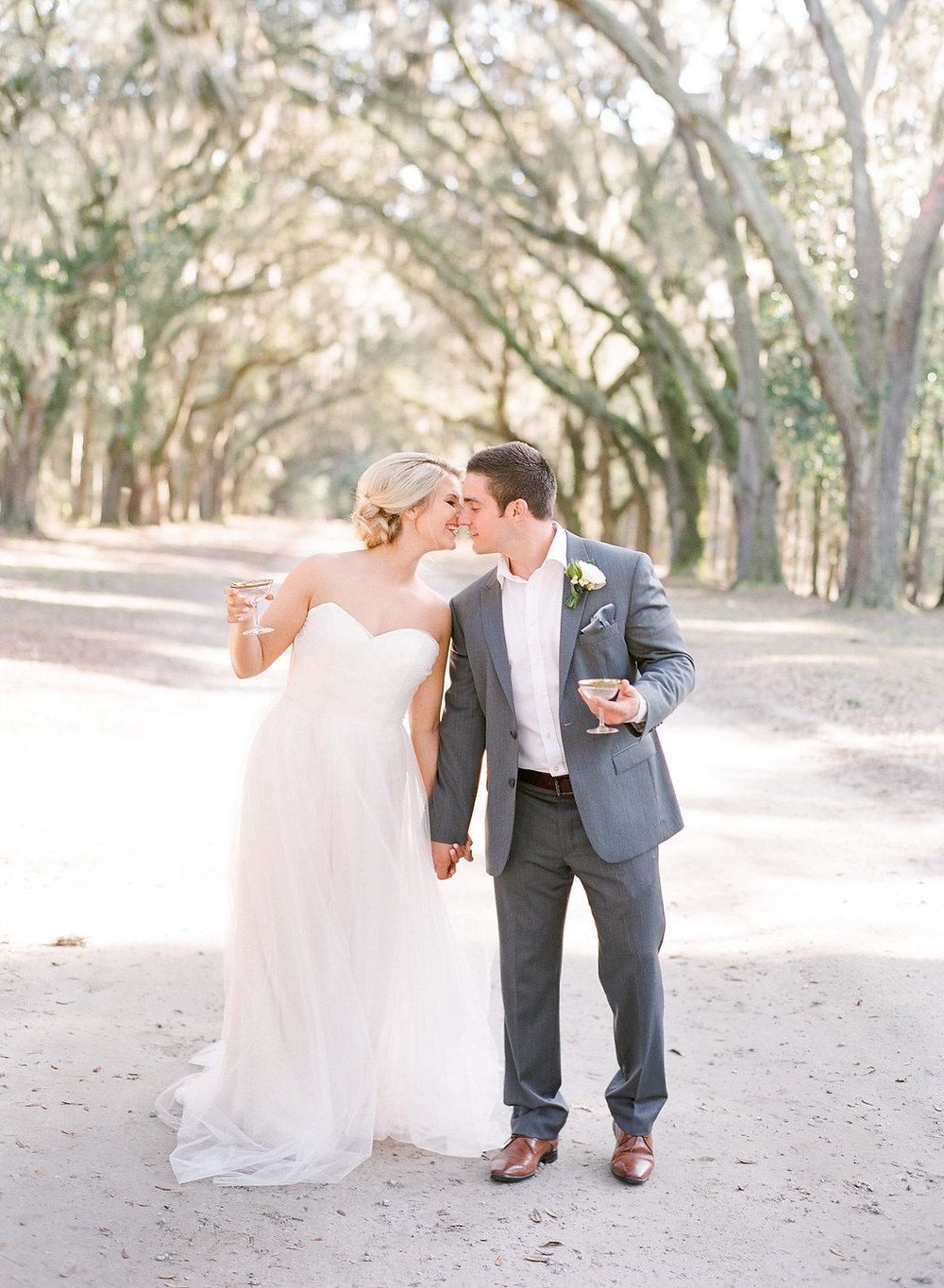 the-happy-bloom-wormsloe-wedding-savannah-wedding-ivory-and-beau-bridal-boutique-savannah-wedding-dresses-savannah-bridal-boutique-georgia-bridal-boutique-design-studio-south-sunset-wedding-blush-by-hayley-paige-candi-1550-blush-wedding-dress-12.jpg