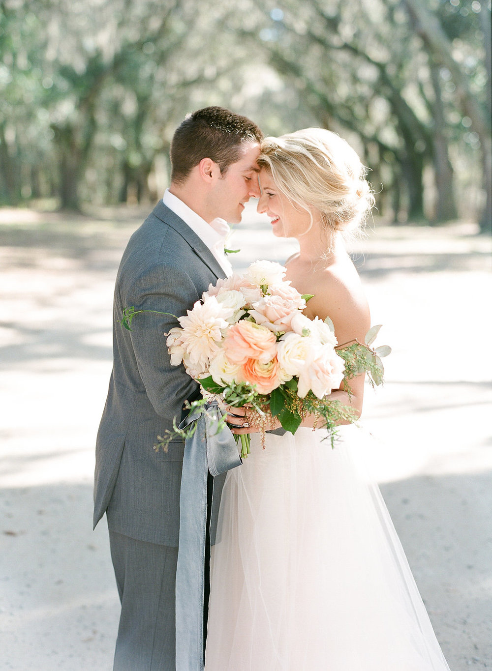 the-happy-bloom-wormsloe-wedding-savannah-wedding-ivory-and-beau-bridal-boutique-savannah-wedding-dresses-savannah-bridal-boutique-georgia-bridal-boutique-design-studio-south-sunset-wedding-blush-by-hayley-paige-candi-1550-blush-wedding-dress-17.jpg