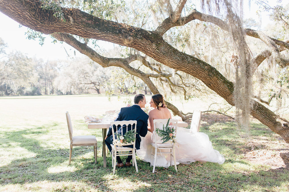 hannah-lane-photography-southern-weddings-blog-charleson-wedding-charleston-styled-shoot-ivory-and-beau-bridal-boutique-blush-by-hayley-paige-candi-blush-tulle-wedding-dress-savannah-bridal-boutique-savannah-wedding-dresses-rosegold-sash-7.jpg
