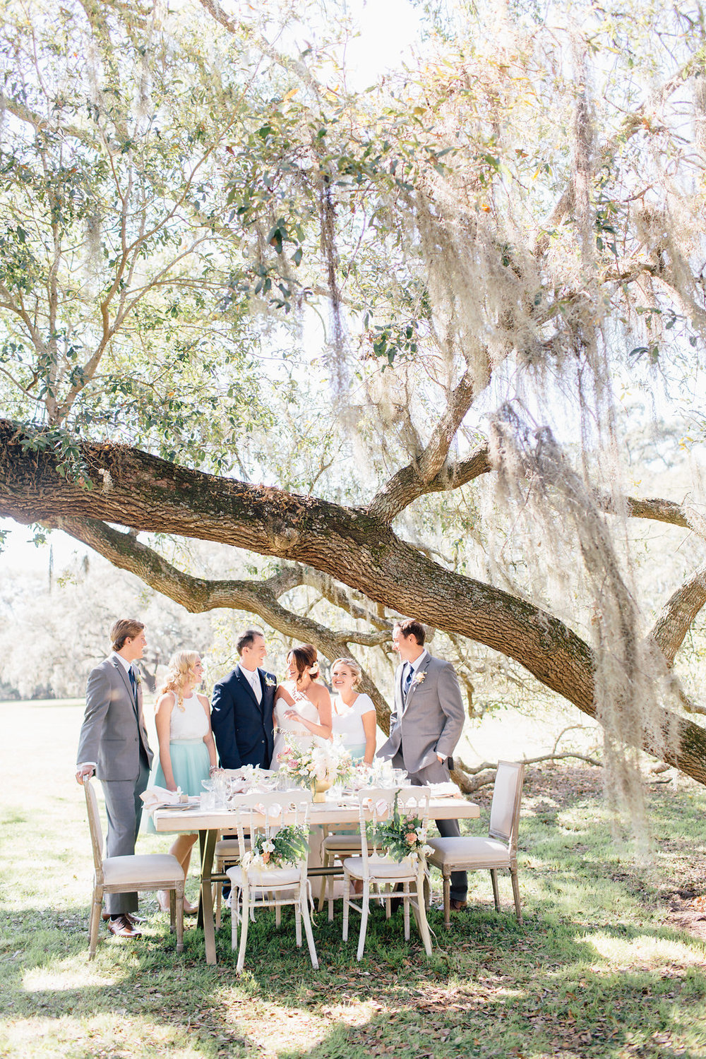 hannah-lane-photography-southern-weddings-blog-charleson-wedding-charleston-styled-shoot-ivory-and-beau-bridal-boutique-blush-by-hayley-paige-candi-blush-tulle-wedding-dress-savannah-bridal-boutique-savannah-wedding-dresses-rosegold-sash-8.jpg