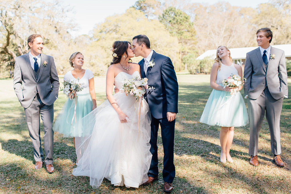 hannah-lane-photography-southern-weddings-blog-charleson-wedding-charleston-styled-shoot-ivory-and-beau-bridal-boutique-blush-by-hayley-paige-candi-blush-tulle-wedding-dress-savannah-bridal-boutique-savannah-wedding-dresses-rosegold-sash-14.jpg