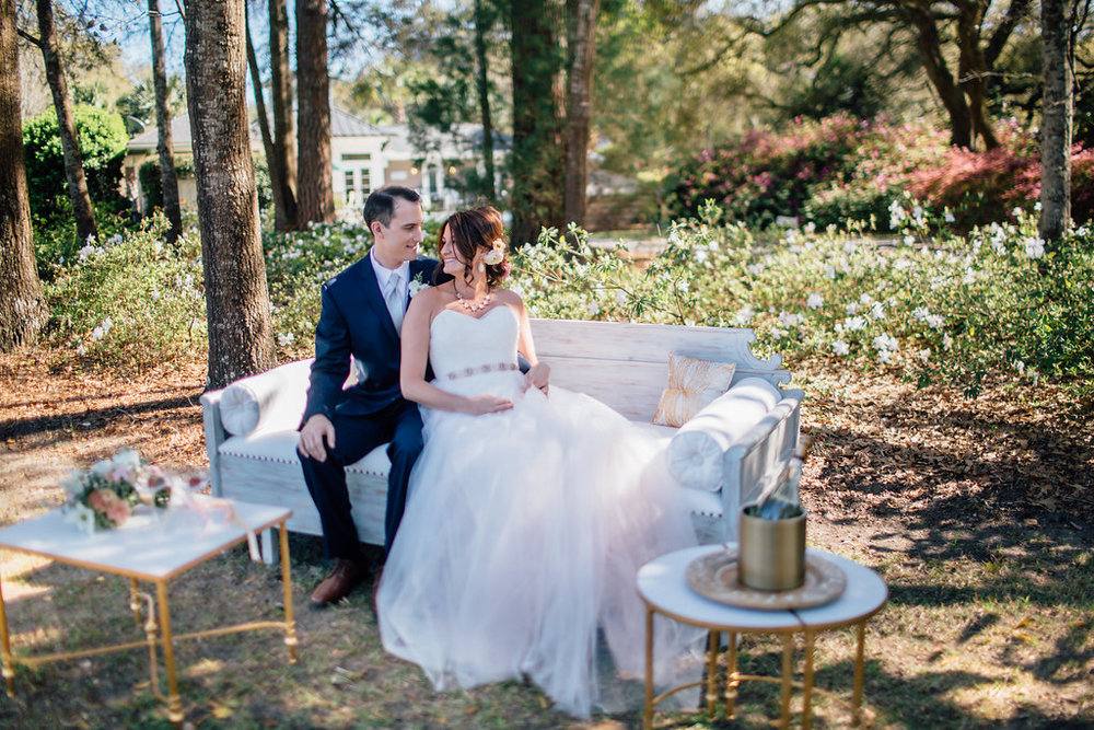 hannah-lane-photography-southern-weddings-blog-charleson-wedding-charleston-styled-shoot-ivory-and-beau-bridal-boutique-blush-by-hayley-paige-candi-blush-tulle-wedding-dress-savannah-bridal-boutique-savannah-wedding-dresses-rosegold-sash-18.jpg
