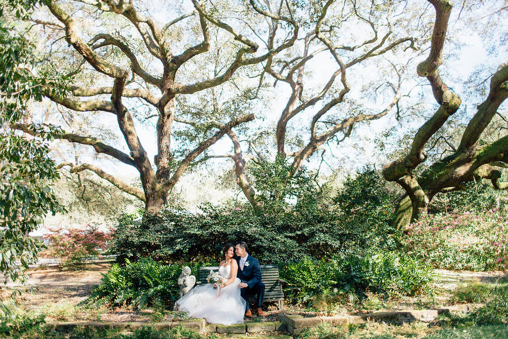 hannah-lane-photography-southern-weddings-blog-charleson-wedding-charleston-styled-shoot-ivory-and-beau-bridal-boutique-blush-by-hayley-paige-candi-blush-tulle-wedding-dress-savannah-bridal-boutique-savannah-wedding-dresses-rosegold-sash-22.jpg