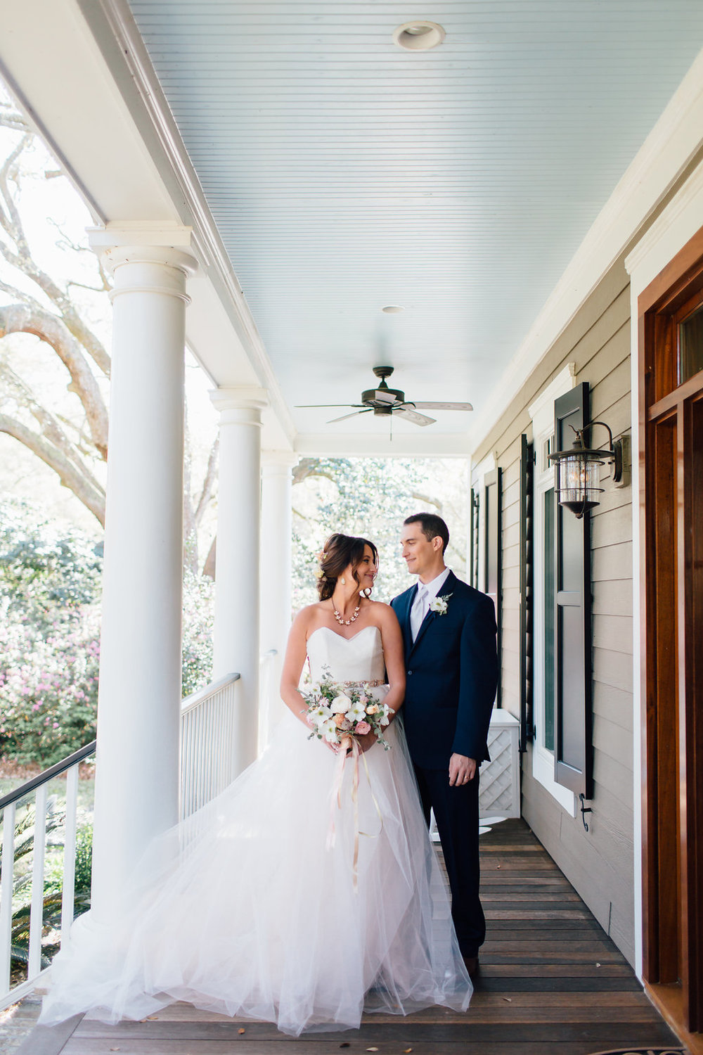 hannah-lane-photography-southern-weddings-blog-charleson-wedding-charleston-styled-shoot-ivory-and-beau-bridal-boutique-blush-by-hayley-paige-candi-blush-tulle-wedding-dress-savannah-bridal-boutique-savannah-wedding-dresses-rosegold-sash-24.jpg