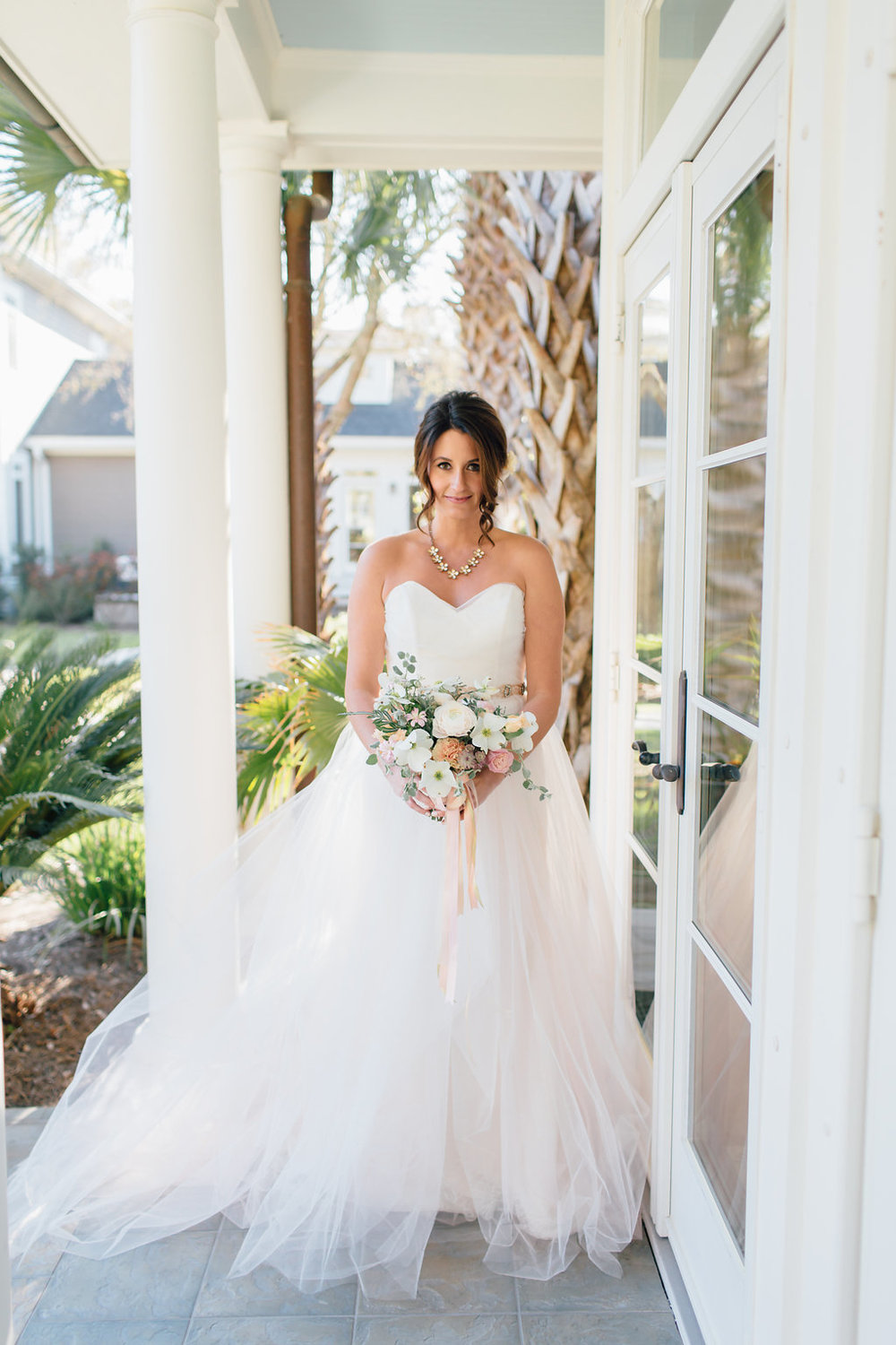 hannah-lane-photography-southern-weddings-blog-charleson-wedding-charleston-styled-shoot-ivory-and-beau-bridal-boutique-blush-by-hayley-paige-candi-blush-tulle-wedding-dress-savannah-bridal-boutique-savannah-wedding-dresses-rosegold-sash-26.jpg