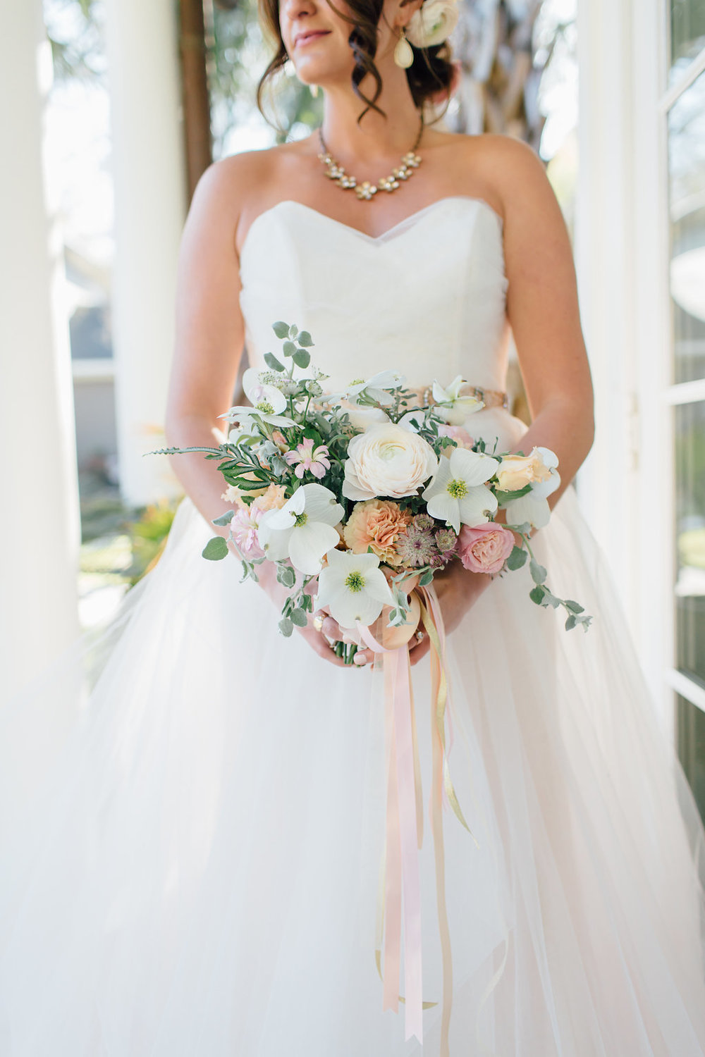 hannah-lane-photography-southern-weddings-blog-charleson-wedding-charleston-styled-shoot-ivory-and-beau-bridal-boutique-blush-by-hayley-paige-candi-blush-tulle-wedding-dress-savannah-bridal-boutique-savannah-wedding-dresses-rosegold-sash-29.jpg