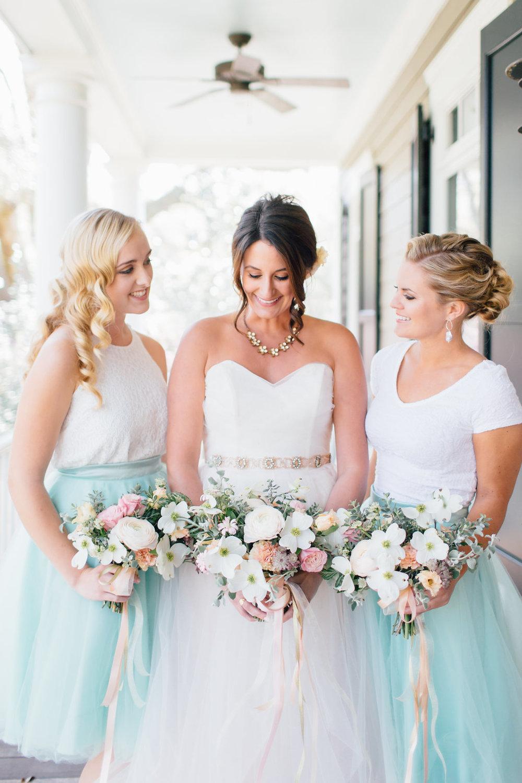 Ideas Southern Wedding Dresses i b dresses blush by hayley paige hannah lane photography southern weddings blog charleson wedding