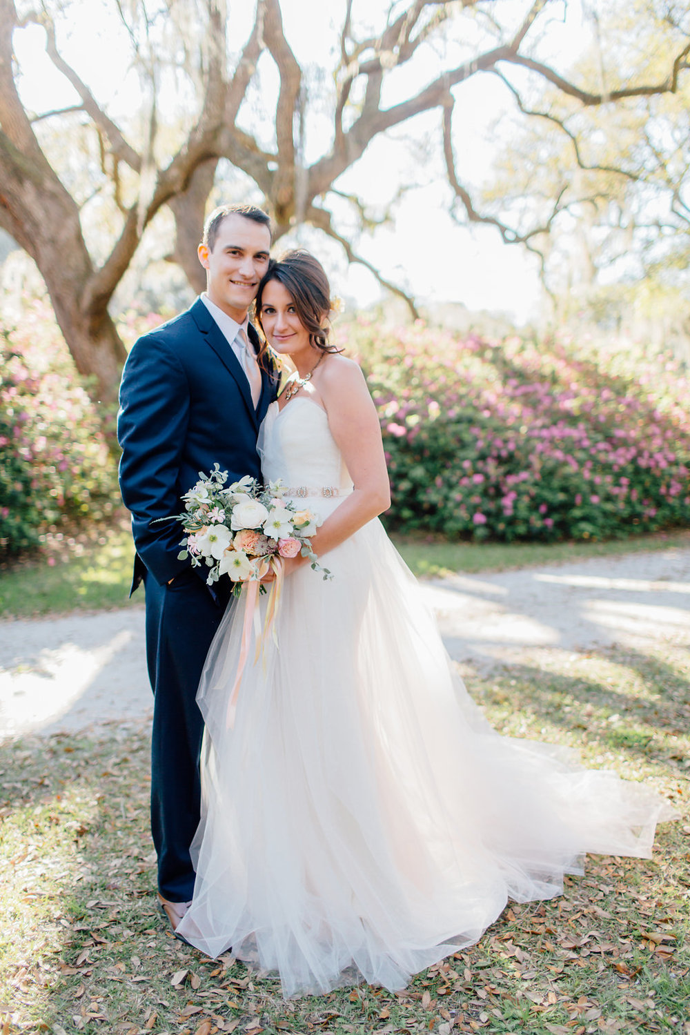 hannah-lane-photography-southern-weddings-blog-charleson-wedding-charleston-styled-shoot-ivory-and-beau-bridal-boutique-blush-by-hayley-paige-candi-blush-tulle-wedding-dress-savannah-bridal-boutique-savannah-wedding-dresses-rosegold-sash-31.jpg